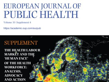 eurpub_30_suppl_4cover
