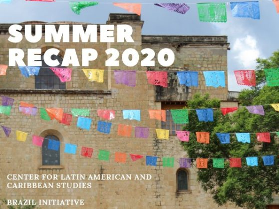 LACS-Newsletter-Summer-2020