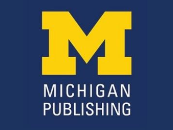 Michigan Publishing