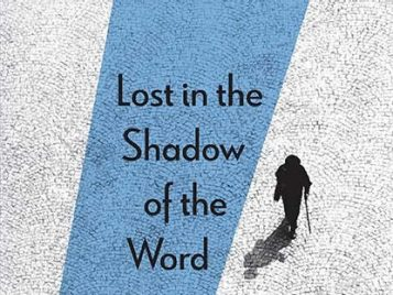 Paloff_Lost in the Shadow of the World